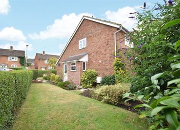 Thumbnail 2 bed end terrace house for sale in Keates Green, Bracknell, Berkshire