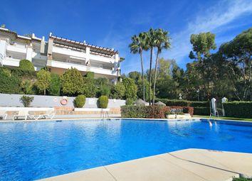 Thumbnail 3 bed apartment for sale in Calle Arqueros, 04008 Almería, Almería, Spain