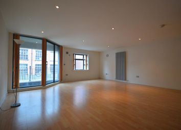 Thumbnail 2 bed flat for sale in 41-43 Albion Street, Leicester