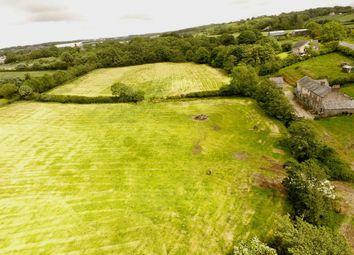 Thumbnail Farm for sale in Distington, Workington