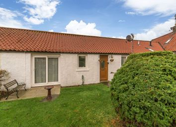 Thumbnail 3 bed property for sale in 2 Heugh Steading, North Berwick