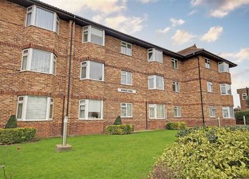 Thumbnail 1 bed flat for sale in Park Road, Worthing, West Sussex
