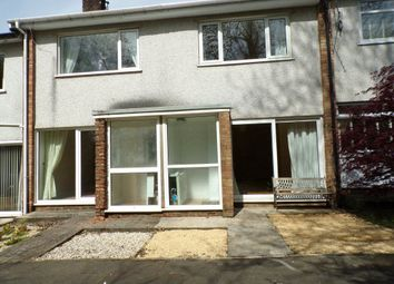 Thumbnail 2 bed property to rent in Woodfield Park Crescent, Woodfieldside, Blackwood