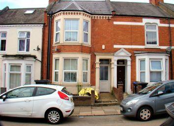 Thumbnail 6 bed property for sale in Stimpson Avenue, Abington, Northampton