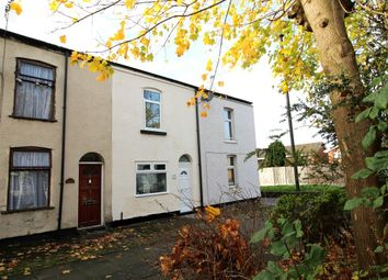 Thumbnail 3 bedroom terraced house to rent in Durham Street, Chapel House, Skelmersdale