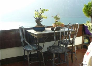 Thumbnail 3 bed apartment for sale in 22060, Campione D'italia, Italy