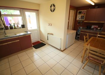 Thumbnail 3 bed semi-detached house for sale in Pryors Road, Galleywood, Chelmsford