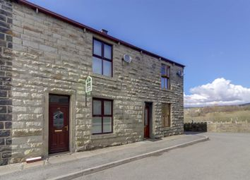 Thumbnail 2 bed property to rent in Bridge Street, Cowpe, Rossendale