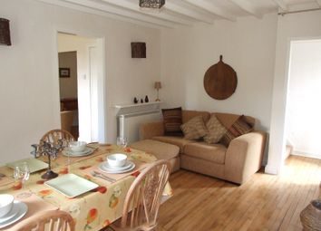 Thumbnail 2 bed property for sale in Heol Tawe, Abercrave, Swansea