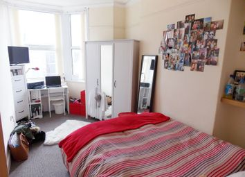 Thumbnail 12 bed property to rent in Glynrhondda Street, Cathays, Cardiff
