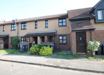 Thumbnail Property to rent in Friar Walk, Worthing
