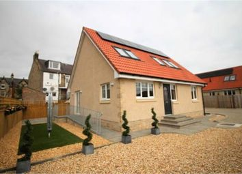 Thumbnail 4 bed detached bungalow for sale in Ravenscraig Street, Kirkcaldy, Fife