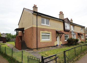 Thumbnail 2 bed flat for sale in 9 Kirkwood Avenue, Linnvale
