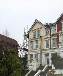 Thumbnail Room to rent in Linton Road, Hastings