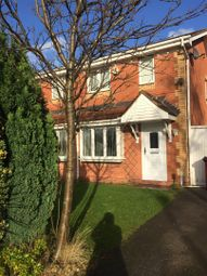 Thumbnail 2 bed semi-detached house for sale in St. Aidans Grove, Liverpool, Merseyside