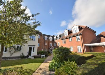 Thumbnail 1 bed property for sale in West Mills, Newbury