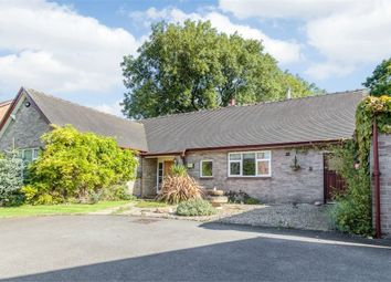 Thumbnail 4 bed detached house for sale in Kirkham Road, Freckleton, Preston, Lancashire