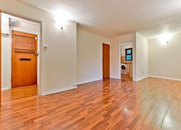 Thumbnail 2 bedroom flat for sale in Tamarind Court, Lynton Road, London