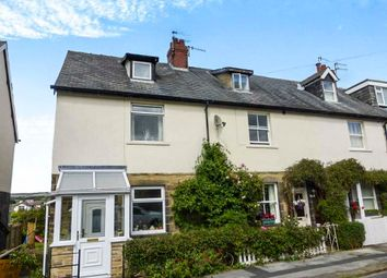 Thumbnail 3 bed end terrace house to rent in St. Johns Road, Ilkley
