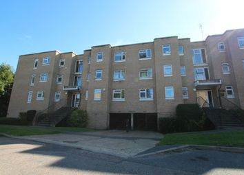 Thumbnail 1 bed flat for sale in Woodgrange Court, Rawdon Drive, Hoddesdon