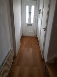 3 bed maisonette to rent in College Road, Kensal Rise NW10