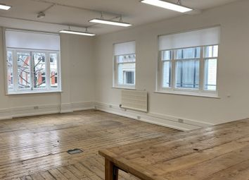 Thumbnail Office to let in 11-13 Market Place, Fitzrovia, London