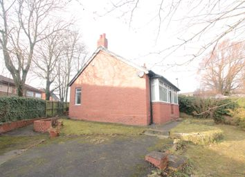 Thumbnail 2 bed bungalow to rent in Finsmere Place, Newcastle Upon Tyne