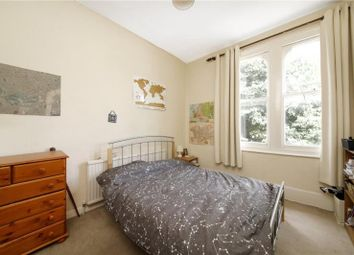 Thumbnail 2 bed property to rent in Rossiter Road, London