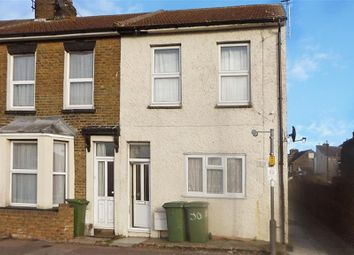 2 bed flat for sale in Trinity Road, Sheerness, Kent ME12