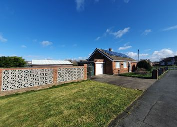 3 bed bungalow for sale in Bluestone Lane, Immingham DN40