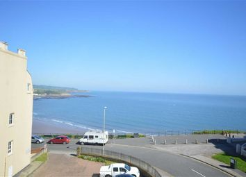 Thumbnail 2 bed flat for sale in Castle Road, Scarborough