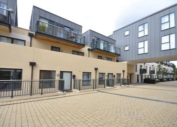 Thumbnail 4 bed flat to rent in Old Post Office Walk, Surbiton