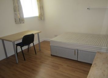 Thumbnail 5 bed flat to rent in Jesmond Road West, Jesmond, Newcastle Upon Tyne