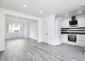 3 bed terraced house for sale in Hassocks Road, Streatham Common, Norbury, Mitcham SW16