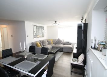 Thumbnail 2 bedroom flat to rent in French Apartments, Purley