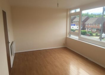 Thumbnail 2 bedroom flat to rent in Hanover Road, Rowley Regis