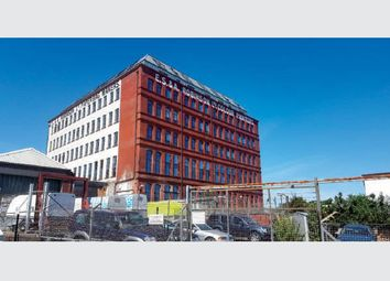 Thumbnail Property for sale in The Robinson Building, Norfolk Place, Nr Bristol