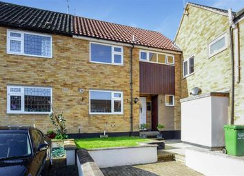 Thumbnail Terraced house for sale in Morris Avenue, Billericay, Essex
