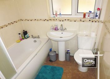 Thumbnail 2 bed flat to rent in Milton Road, Polygon