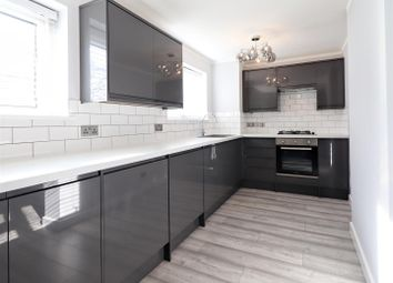 Thumbnail 2 bed flat for sale in Wickham Street, Welling