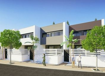 Thumbnail 4 bed town house for sale in New Golden Mile, Estepona, Málaga