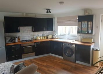 Thumbnail 2 bed semi-detached house to rent in Pasture View, Kingswood, Hull, East Riding Of Yorkshire