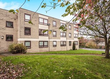 Thumbnail 1 bed flat to rent in Upper Barker Street, Liversedge