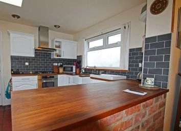 Thumbnail 2 bed property to rent in Morton Lane, Beverley