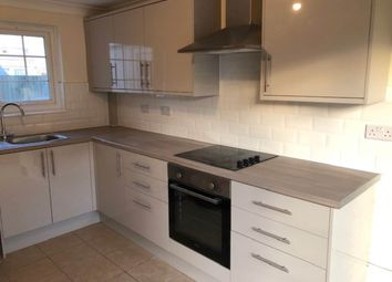 Thumbnail 3 bed property to rent in Snowdon Court, Haverhill, Suffolk