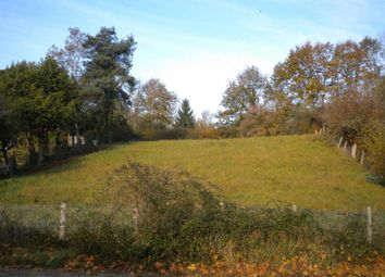Thumbnail Property for sale in Poitou-Charentes, Charente, Confolens