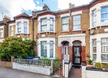 Thumbnail 5 bed terraced house for sale in Norfolk Road, Thornton Heath
