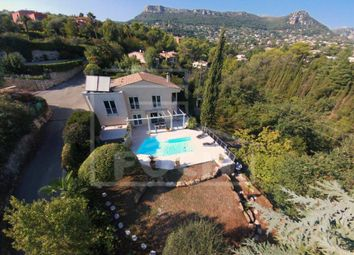 Thumbnail 3 bed villa for sale in Vosgelade, Vence (Commune), Vence, Grasse, Alpes-Maritimes, Provence-Alpes-Côte D'azur, France