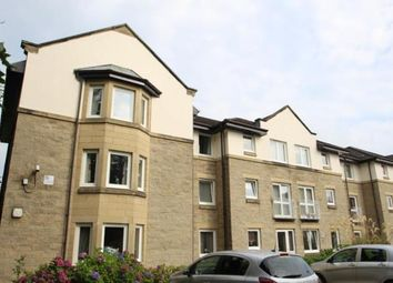 Thumbnail 2 bed flat for sale in Glasgow Road, Paisley, Renfrewshire