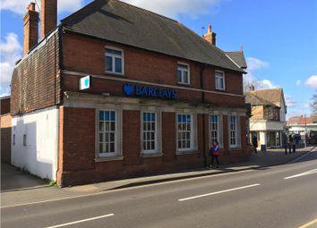 Thumbnail Retail premises to let in 2 High Street, Cobham